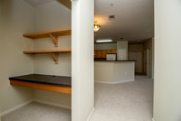 13363 Connor Dr #F (1 of 64)