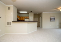 13363 Connor Dr #F (4 of 64)