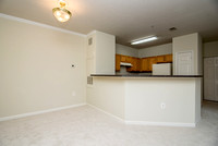 13363 Connor Dr #F (6 of 64)