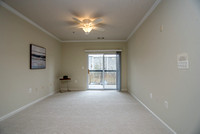 13363 Connor Dr #F (7 of 64)