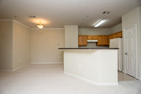 13363 Connor Dr #F (9 of 64)