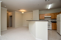 13363 Connor Dr #F (10 of 64)