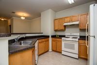 13363 Connor Dr #F (12 of 64)