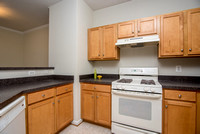 13363 Connor Dr #F (13 of 64)