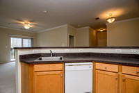 13363 Connor Dr #F (14 of 64)