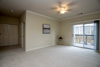 13363 Connor Dr #F (20 of 64)